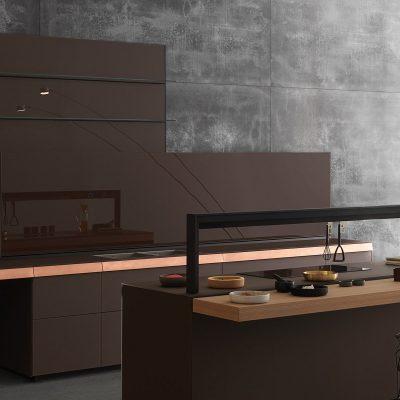 blog-2-kitchen-1-400x400 (1)