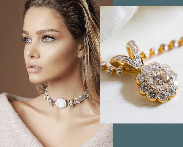 jewelry-girl-welcome-row-1