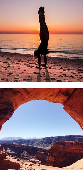landing-pixel-photo-3-opt