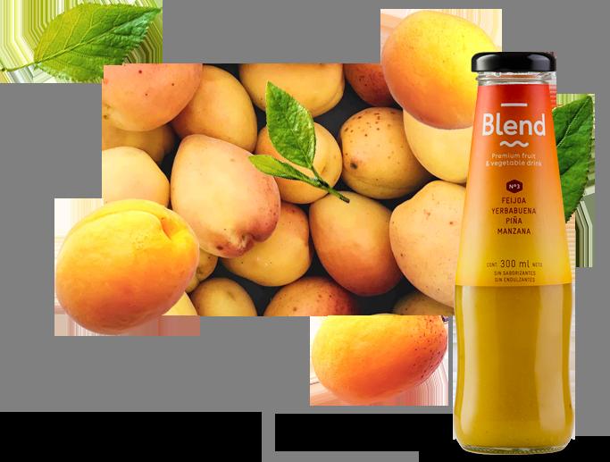 left-img-apricot