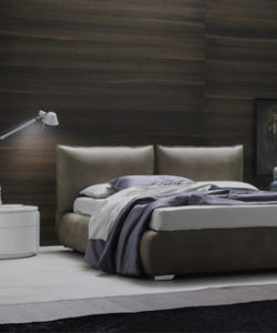 retail-furniture-banner-2-2-opt-250x300