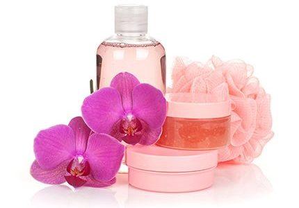 cosmetics-infobox-3