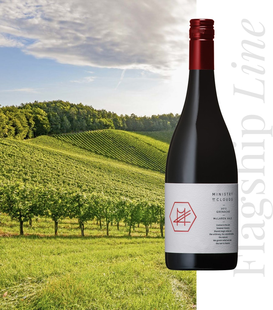 wine-bottle-flangship-min
