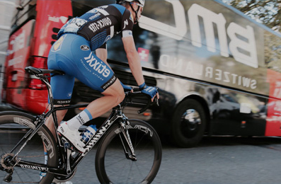 bike-category-img-31