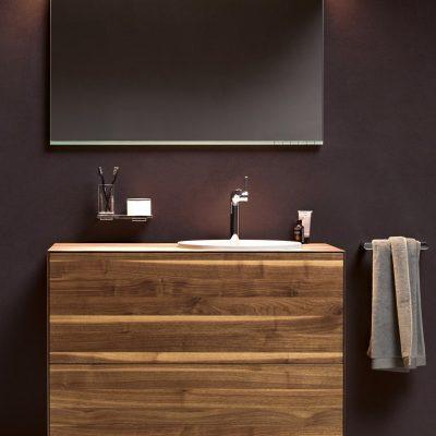 blog-2-bath-4-1-400x400