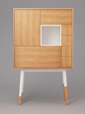 port-chair-5 (1)