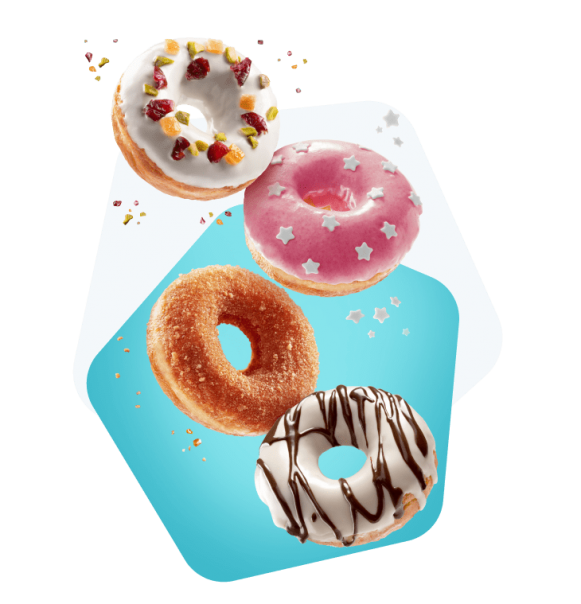 bakery-donuts-img-opt