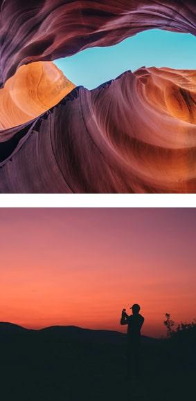 landing-pixel-photo-4-opt