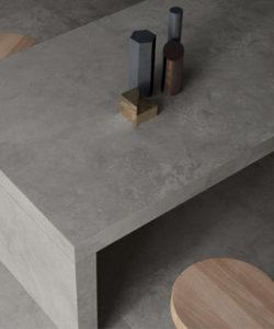 retail-furniture-banner-1-2-opt-250x300