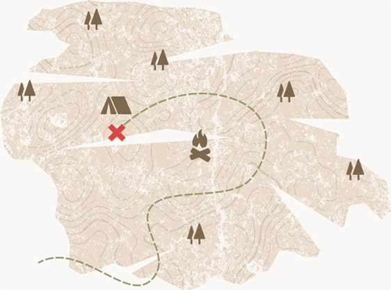 camping-map-img