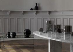 decor-small-img-2-1-250x180