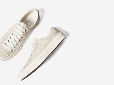 baner-flat-fashion-5-400x300