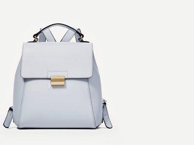 baner-flat-fashion-7-400x300