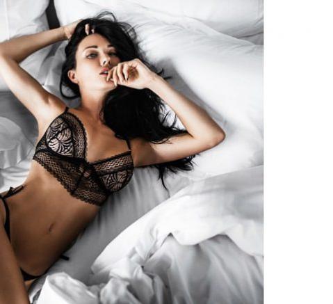 lingerie-banner-2-4-opt-5-479x4372