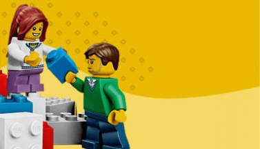 v-toy-banner-img-3-opt-377x2161